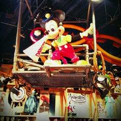"Photo taken at NewPark Mall by Dwight ""DJ D-Roc"" Cazzalli on 7/27/2012"