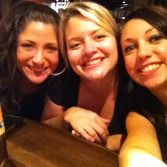 Photo taken at Shortstop Bar and Grill by Shannasey O. on 8/10/2012