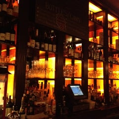 Photo taken at Brinkley's Broome Street by In NYC on 2/29/2012