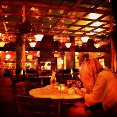 Photo taken at B Bar & Grill by Sophia B. on 8/30/2012