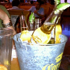 Photo taken at Hooters by Chris B. on 9/25/2011