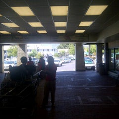 Photo taken at Pick n Pay Wellington by Kevin O. on 10/7/2011