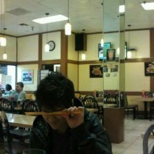Photo taken at LA Pho 97 by Bianca L. on 1/21/2012