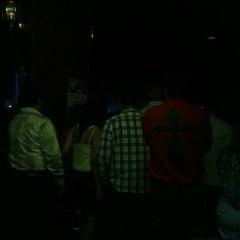 Photo taken at El Fuerte by Mrs. V. on 4/29/2012