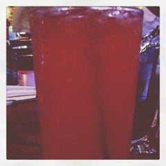 Photo taken at Rounders Bar by Evan S. on 7/25/2012