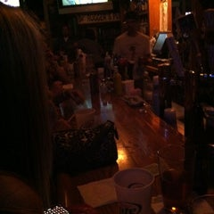 Photo taken at Ruggers Pub by Andrew C. on 6/26/2011