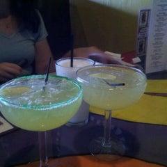 Photo taken at Tequila Mockingbird by Dawn P. on 9/30/2011