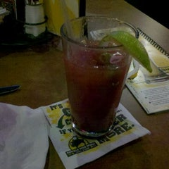 Photo taken at Buffalo Wild Wings by Tara T. on 10/17/2011