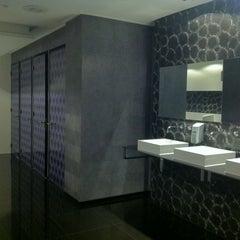 Photo taken at Van der Valk Hotel Assen by Rob v. on 10/27/2011