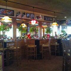 Photo taken at Applebee's by Heidi S. on 12/15/2011