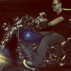 Photo taken at Cipete by Haekal T. on 8/11/2012