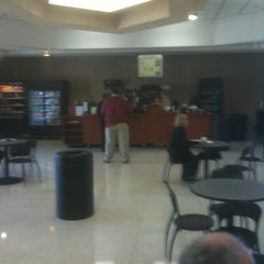 Photo taken at Lake County Courthouse & Administration Building by Rick L. on 4/24/2012