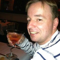 Photo taken at Raz'z by David S. on 2/21/2012