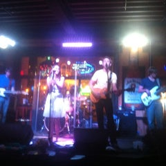Photo taken at Honky Tonk Central by Craig on 7/10/2012
