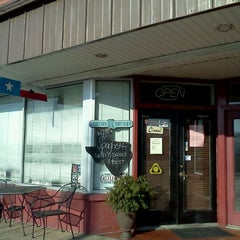 Photo taken at A Little Taste of Texas by Farrell L. on 2/28/2012