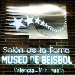 Photo taken at Centro Sambil by Gabriel V. on 9/11/2012