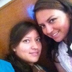 Photo taken at Hotel San Francisco Plaza by Mariana S. on 6/22/2012