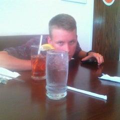 Photo taken at Village Inn by Karl P. on 7/7/2012