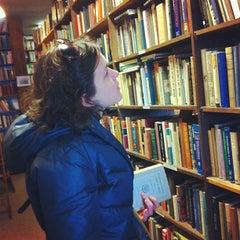 Photo taken at Carlson & Turner by Ben M. on 2/5/2012