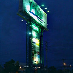 Photo taken at Plus Shopping Mall (พลัส ช้อปปิ้งมอลล์) by Milo &. on 10/13/2011
