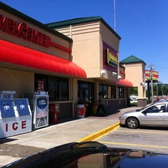 Photo taken at Pilot Travel Center by Shawn L. on 4/28/2011