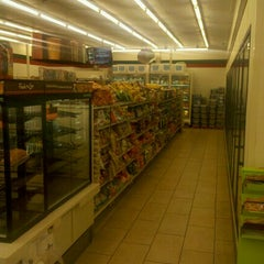 Photo taken at 7-Eleven by The P. on 8/21/2011