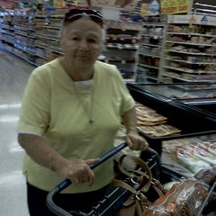 Photo taken at Albertsons by Colleen F. on 9/22/2011