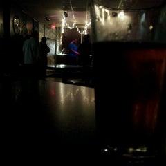 Photo taken at Stillwater Pub by Joe C. on 8/23/2012