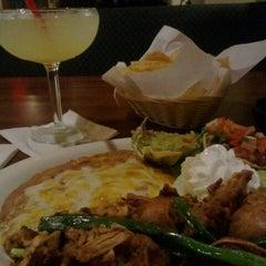 Photo taken at Don Jose Restaurant by Maureen O. on 4/19/2012