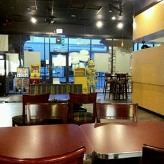 Photo taken at Filiberto's Mexican Food by Sean M. on 9/7/2012