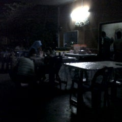 Photo taken at One Stop Soup Centre by Syazwan Y. on 3/19/2012