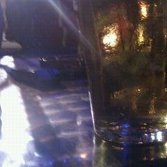 Photo taken at Bar Humbug by Liam B. on 9/29/2011