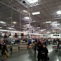 Photo taken at Sam's Club by Jaime S. on 12/23/2011