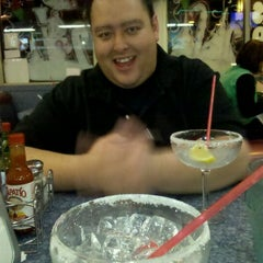 Photo taken at Brandon's Diner by Lloyd D. on 12/14/2011