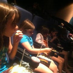 Photo taken at Harkins Theatres Norterra 14 by Kelly L. on 6/1/2012