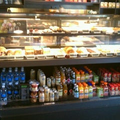 Photo taken at Starbucks by Mike J. on 7/26/2011