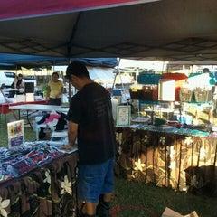 Photo taken at Haku Baldwin Center by Luana F. on 10/28/2011