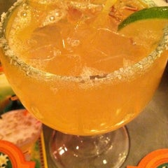Photo taken at Casa Blanca Mexican Restaurant & Cantina by Justin W. on 8/18/2011