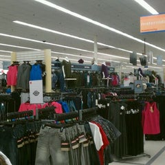 Photo taken at Big Kmart by Jayson C. on 10/20/2011