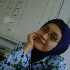 Photo taken at Sekretariat Daerah Kabupaten Sidoarjo by Leetha H. on 10/17/2011