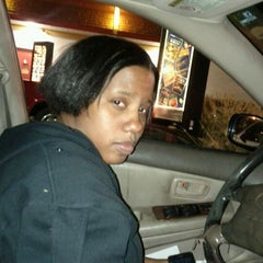 Photo taken at McDonald's by Gabriel J. on 10/21/2011