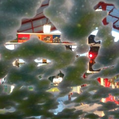 Photo taken at Clearview Car Wash by Knappy on 8/16/2011