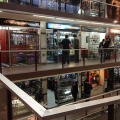 Photo taken at Portal Lyon by Lucho4Ever L. on 6/23/2012