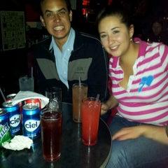 Photo taken at Barney's by Rodrigo S. on 2/24/2012
