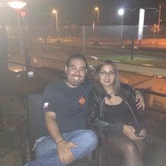 Photo taken at Club Mandarin by Gunther H. on 3/23/2012