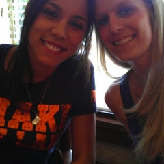 Photo taken at Olive Garden by Savanna S. on 8/15/2012