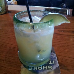 Photo taken at Chili's Grill & Bar by Lovinglife M. on 10/21/2011