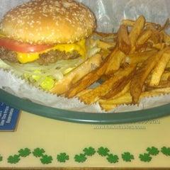 Photo taken at Flanagan's Pub by Teri M. on 4/20/2012