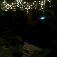 Photo taken at Table 22 Brick Oven & Bar by Bill G. on 12/15/2011