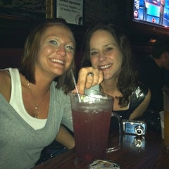 Photo taken at The Saloon by Jacks on 4/17/2011